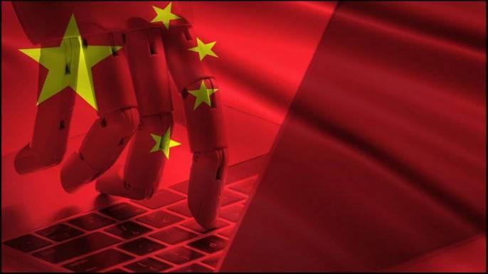 5 марта 2021 года, на ежегодной сессии Всекитайского собрания народных представителей китайского законодательного собрания объявлено, что 14-я пятилетка начинается в этом году.