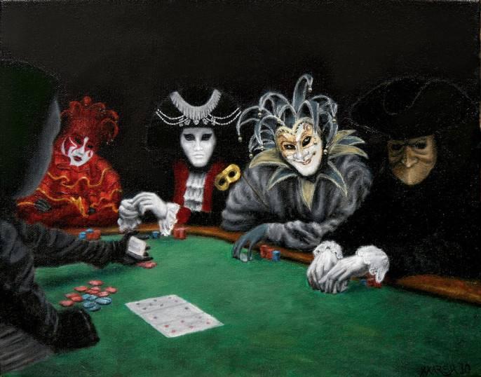 Аморальный сговор или нравственный подвиг? Сталин «не продал в 1939 году душу дьяволу, он сел играть с чертями в карты и обыграл их