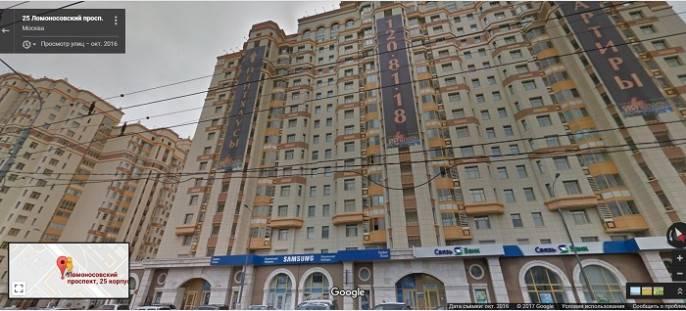 Документы для кредита в москве Рочдельская улица документы для кредита в москве Ивовая улица