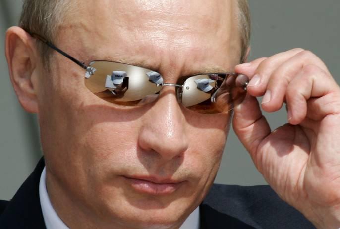 Купить glasses напрямую с завода в жуковский интернет магазин квадрокоптеров dji