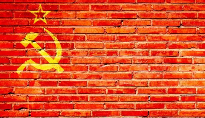 Откуда берется НЕНАВИСТЬ к СССР - психологические причины?