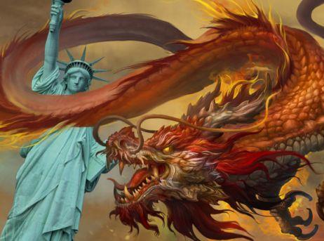 Сергей Глазьев: Какая идеология поднимет Россию