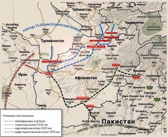 Вы спросите, причём тут Туркмения? Читайте выше: генерация электроэнергии в горных Киргизии и Таджикистане — это ГЭС, то есть летом поставки есть, а зимой поставок нет.