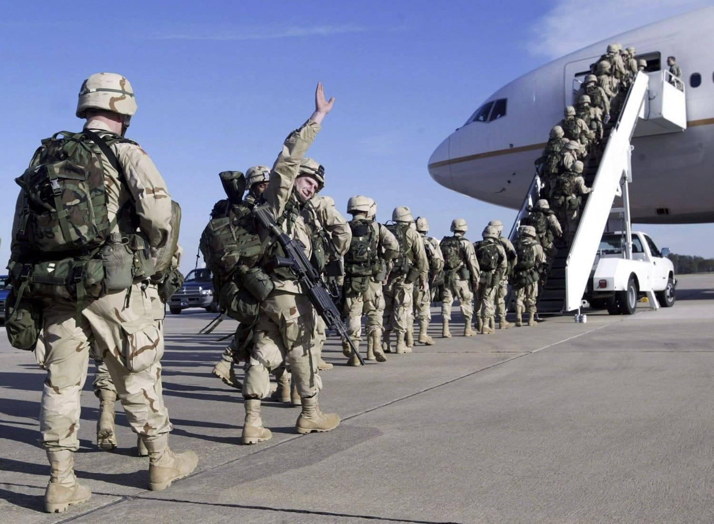 30 апреля в столице Катара Дохе представители России, Китая, США и Пакистана провели консультации по Афганистану,