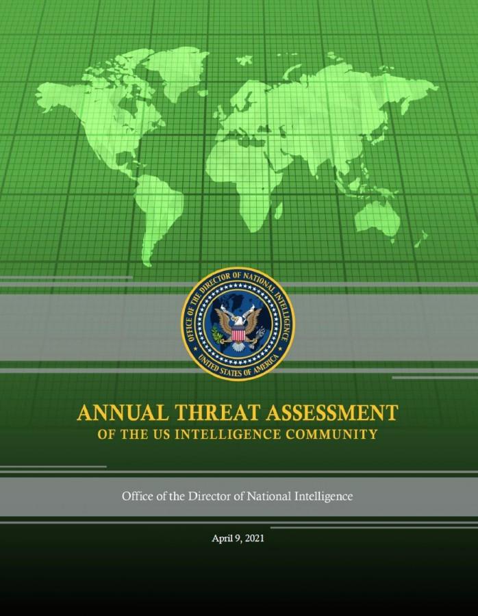 О том, какие угрозы видят американские разведчики – аналитики в «провокативной деятельности России» подробно остановились многие российские СМИ.