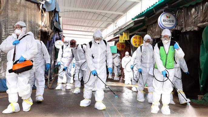 За последние 70 лет ни одно событие не нанесло такого ущерба человечеству, как эпидемия COVID-19.