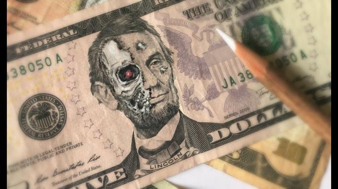 Зачем МТС платит миллиард США...