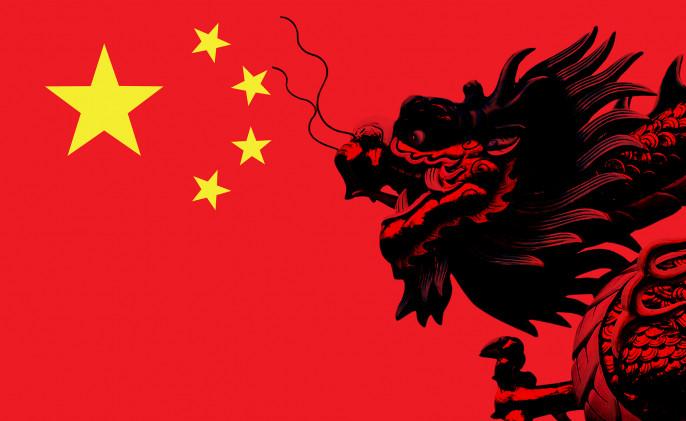 Андрей Девятов: Глобализм по-китайски