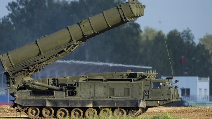 12:07Сегодня  Война   ПВО России приведены в повышенную готовность из-з