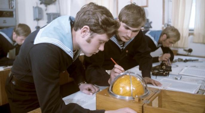 Ольга Васильева возвратит в ученическую программу уроки астрономии