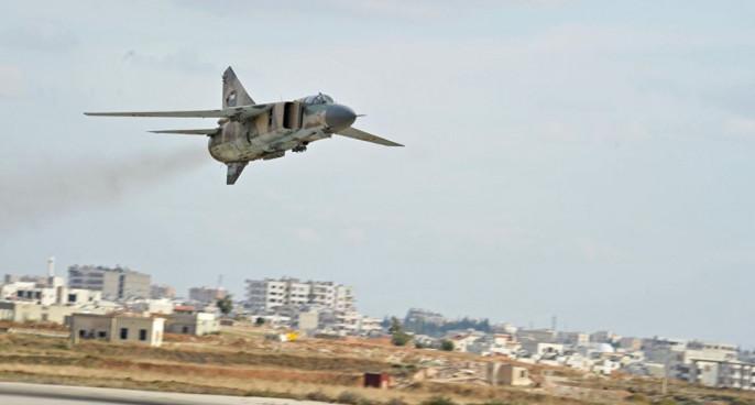 Сирийская оппозиция сообщила оботказе выводить войска изАлеппо