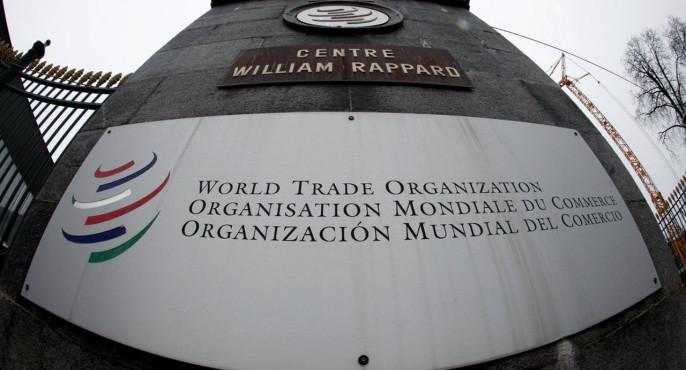 Мексике разрешили ввести санкции против США