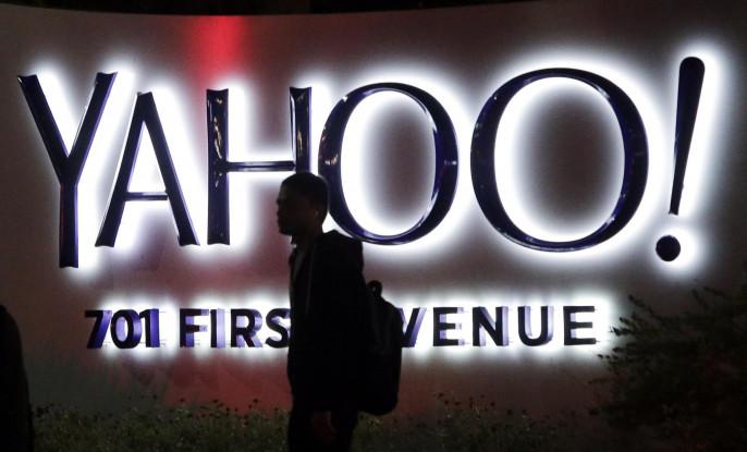 Компания Yahoo просматривала переписку пользователей потребованию американских спецслужб