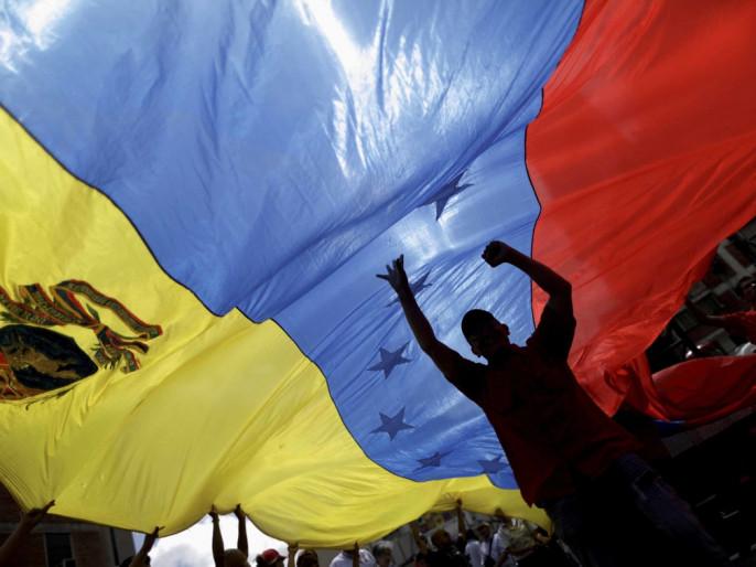 Реструктуризация долга передРФ даст возможность поднять товарооборот— Вице-президент Венесуэлы