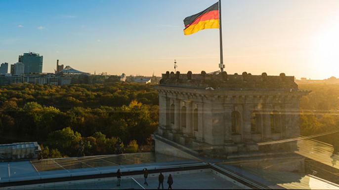 Австрия германия порнозвезды видео