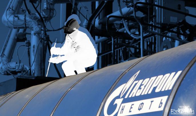 Как Газпром опять обыграл Еврокомиссию: тактика компромисса как оружие победы