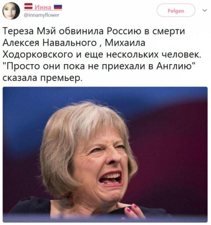 http://zavtra.ru/upl/6435/alarge/pic_943139c4.jpg
