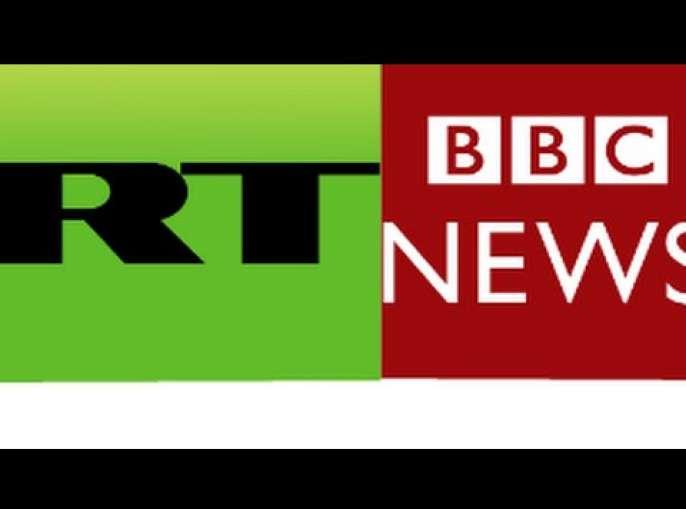Лондон поведал, как будет сражаться с«российской пропагандой»