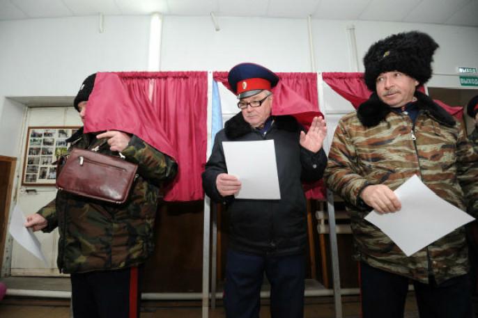 На каждом избирательном участке будет по казаку, а может и по три Pic_226825bb